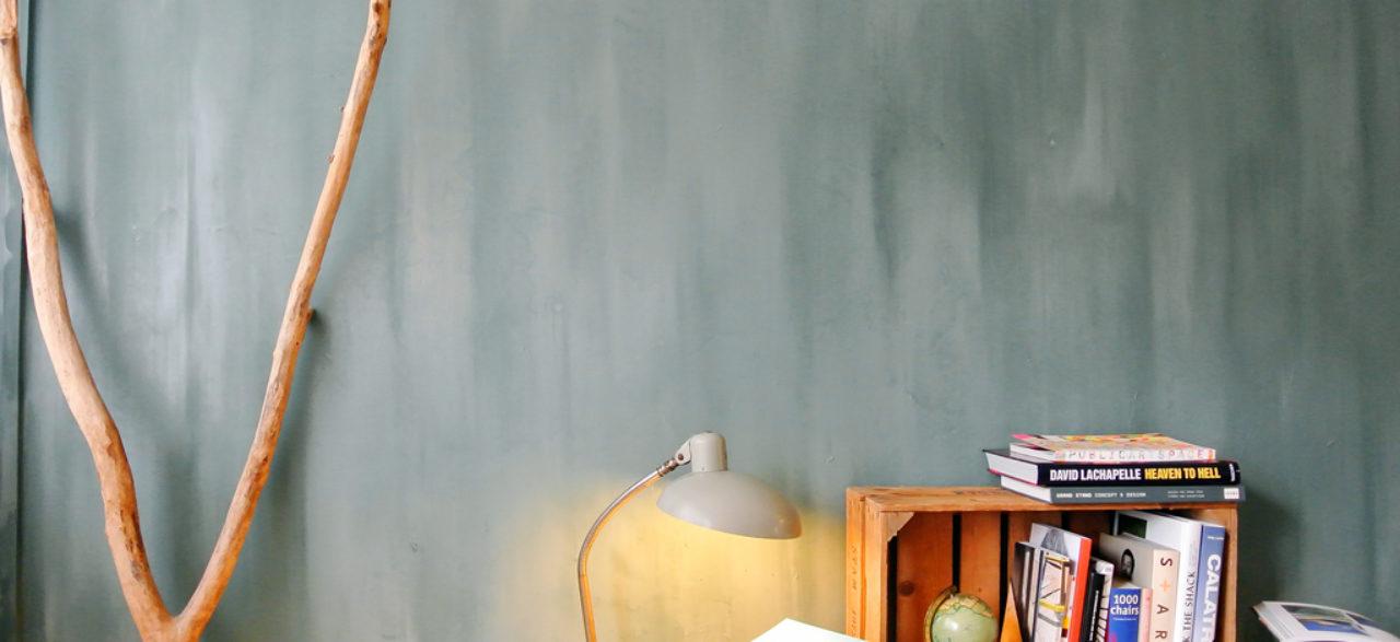 kalkverf tinten - atelier guillaume