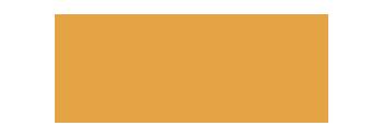 Atelier Guillaume Logo